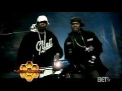 Tony Yayo feat. 50 Cent - So Seductive [HQ]